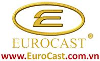 CÔNG TY CP CÔNG NGHIỆP EUROCAST