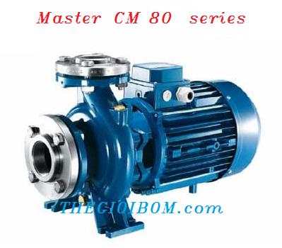 master_80_series