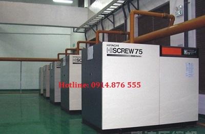 1_1 Khach hang 400X300 Hitachi