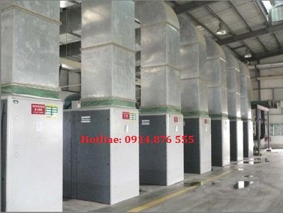 1_4 Khach hang 400X300 - 1