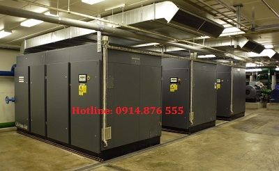 1_7 Khach hang 400X300 Atlas