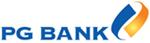 Ngân hàng TMCP Xăng dầu Petrolimex (PG Bank)