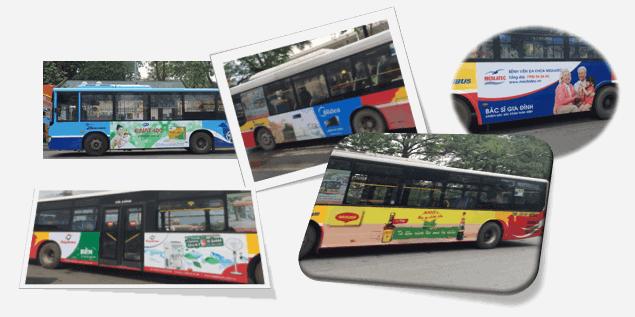 Ads bus 3