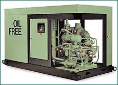 compressor_small
