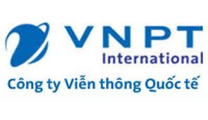 CÔNG TY VIỄN THÔNG QUỐC TẾ VNPT-I