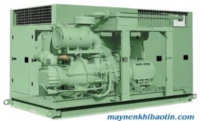 may-nen-khi-sullair-350hp_2_small