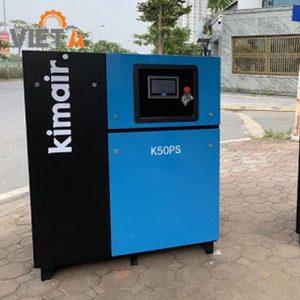 004-may-nen-khi-truc-vit-kimair-37kw-k50ps-001-300x300