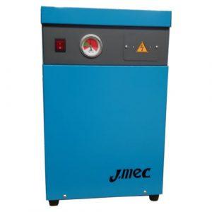 012-may-say-khi-nen-jmec-jrd-50np-000-300x300