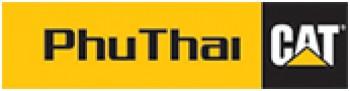 Công Ty TNHH Công Nghiệp Phú Thái