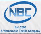 Công Ty TNHH Nguyễn Bá Chính