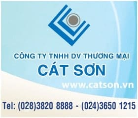 CAT SON TRADING JSC.