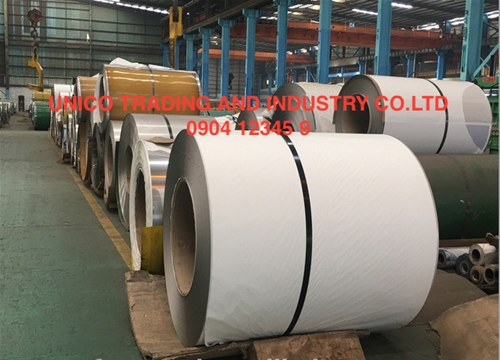 Metal-material-300-series-cold-rolled-stainless(1)