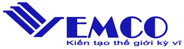 Công Ty Cổ Phần VEM Việt Nam