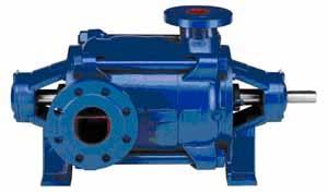nmh1-pump