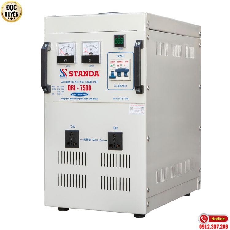 On-ap-standa-7.5KVA-dien-ap-90V-May-tu-dong-on-ap-da-chuc-nang-the-he-moi-2021-1