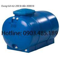bon-chua-nuoc-hung-thuan-dung-tich-tu-250-lit-den-3000-lit_200x200
