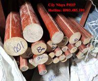 cay-nhua-phip_200x200