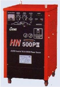 chowel-hn-500pii