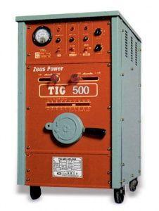 daehong-ac-dc-zti-300a-inverter