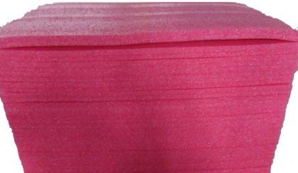 esd-epe-foam-sheet-420x244