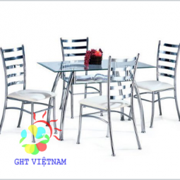 ghtvn-son-ban-ghe-6-255x255