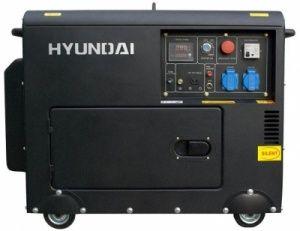 hyundai-dhy-6000-se