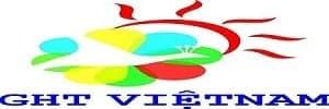 Công Ty Cổ Phần Công Nghệ Mới GHT Việt Nam