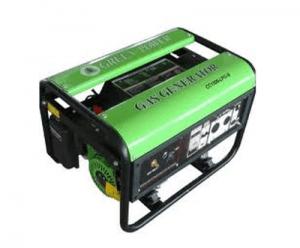 may-phat-dien-generator-cc5000-lpg-l2