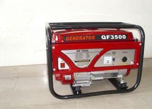may-phat-dien-generator-qf3500-3kw