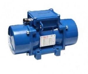 motor-rung-kem-p-evm-20-15m