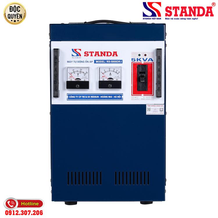 on-ap-standa-5kva-dri-50v-250v-1