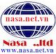 CÔNG TY CỔ PHẦN VN NASA
