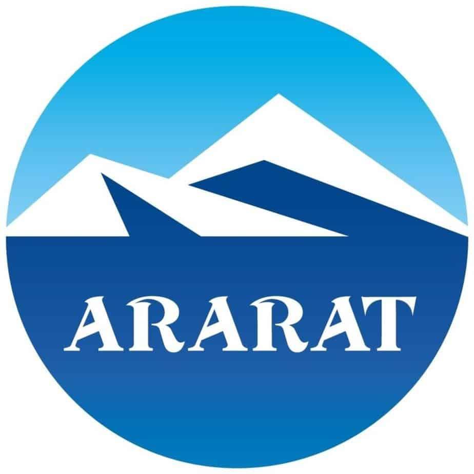 Công Ty TNHH Ararat Việt Nam