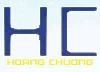 Công Ty TNHH Kim Khí Hoàng Chương