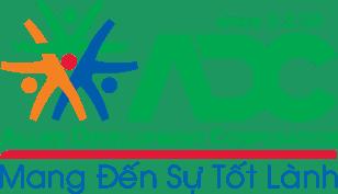 ADC – Chi Nhánh Công Ty TNHH ADC