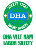 Công Ty CP Bảo Hộ Lao Động DHA Việt Nam