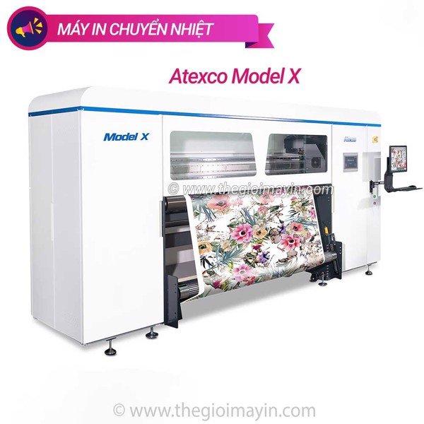 atexco_model-x-04_f6e5f7f6da264cdcba02e9add36fdf02_grande