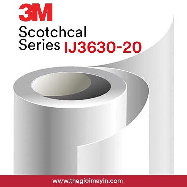 cal-3m-xuyen-sang-ij3630-20-scotchcal-translucent-graphic-film-600x600_c9446c86a9f3463089618748139c79cd_grande