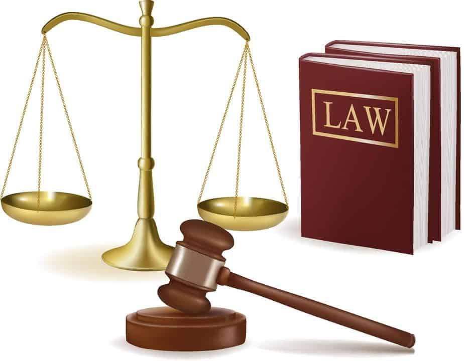 Tư vấn luật - Những Trang Vàng yp.vn
