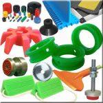 gia-công-nhựa-27-150x150