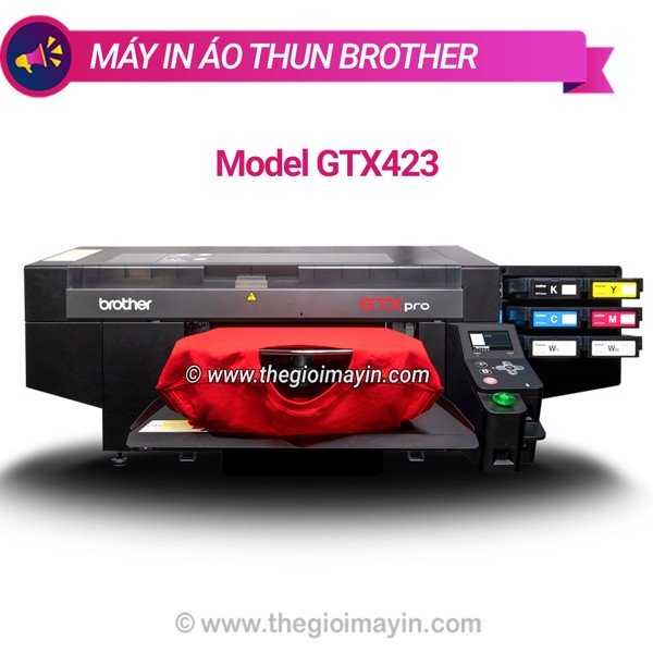 gtx423_463c2ef595ba48fbb5c7646d1851a5e7_grande