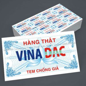 in-tem-chong-hang-gia-1-300x300