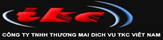 Công Ty TNHH Thương Mại Dịch Vụ TKC Việt Nam