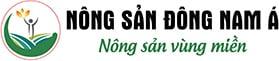 Công Ty CP Chế Biến Nông Sản Đông Nam Á