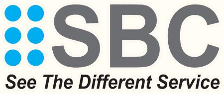 Công Ty CP Kỹ Thuật Số SBC
