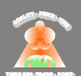 Công Ty TNHH Thương Mại Xuất Nhập Khẩu Thiên Kim