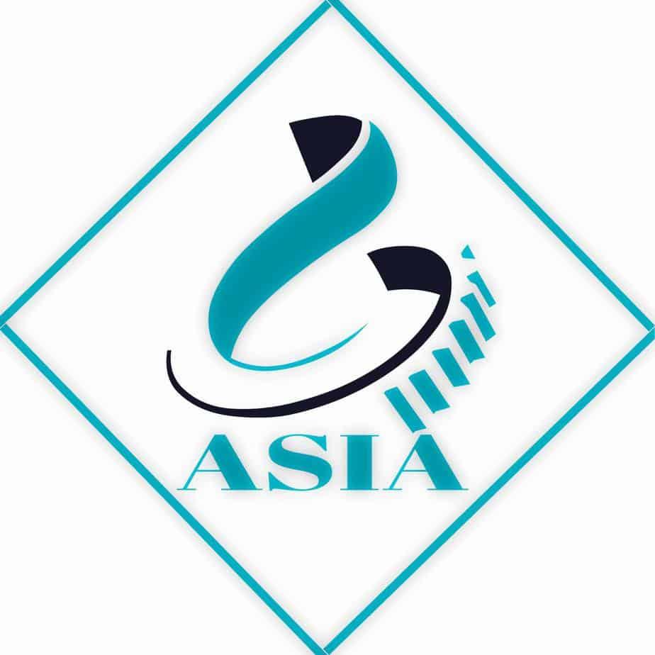 Công Ty TNHH Kỹ Thuật Vận Tải Á Châu