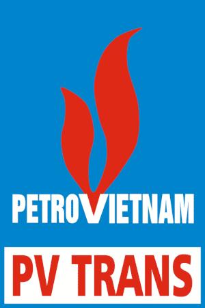 Công Ty Cổ Phần Vận Tải Dầu Khí Việt Nam