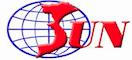 Sun Audio – Công Ty TNHH Điện Tử Thái Dương