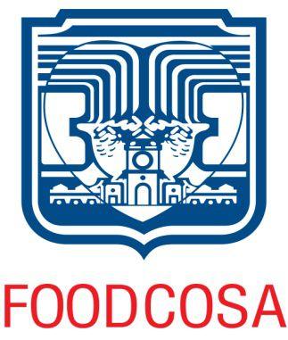 Foodcosa – Công Ty TNHH MTV Lương Thực Thành Phố Hồ Chí Minh